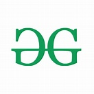 g and g means geeks for geeks best for begineers