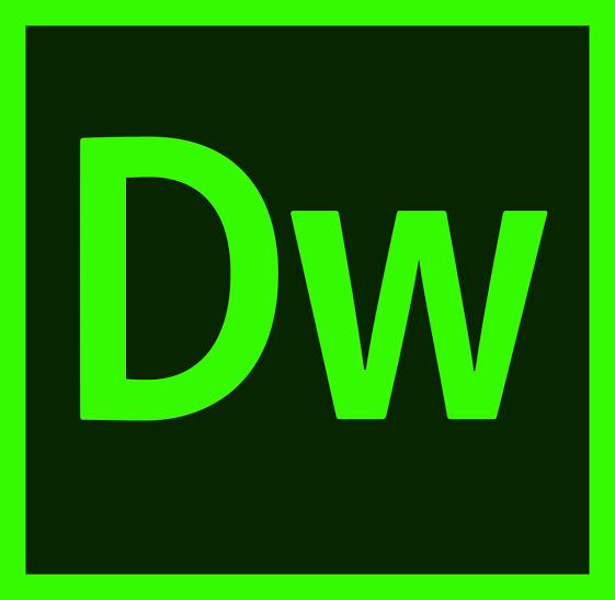 https://www.adobe.com/in/products/dreamweaver.html