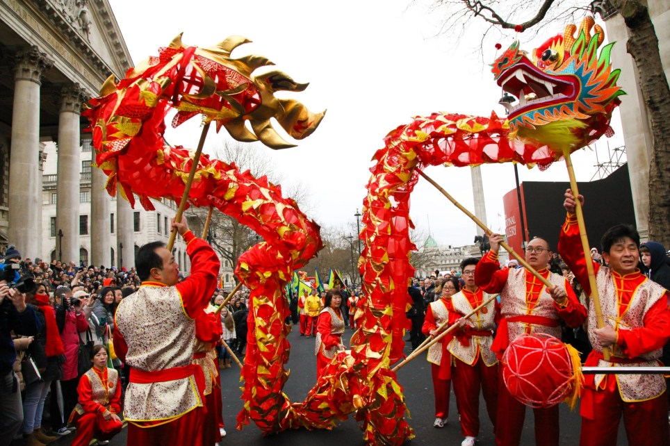 https://metro.co.uk/2017/01/29/awesome-pictures-from-londons-chinese-new-year-parade-6413195/