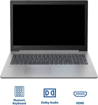 https://www.flipkart.com/lenovo-ideapad-330-ryzen-5-quad-core-8-gb-1-tb-hdd-dos-330-15arr-u-laptop/p/itmf7garh6dfwhvf?pid=COMF7GAR3PCNB4CT&lid=LSTCOMF7GAR3PCNB4CTT8YLWX&marketplace=FLIPKART&cmpid=content_computer_8697133163_u_8965229628_gmc_pla&tgi=sem,1,G,11214002,u,,,407969050993,,,,c,,,,,,,&ef_id=Cj0KCQiAmsrxBRDaARIsANyiD1pEHrddvdxd5OQdWpa7QZlRfB-ZWObw_LGaDNVIGjsdU1But13-Ev0aApjmEALw_wcB:G:s&s_kwcid=AL!739!3!407969050993!!!u!300058544045!&gclid=Cj0KCQiAmsrxBRDaARIsANyiD1pEHrddvdxd5OQdWpa7QZlRfB-ZWObw_LGaDNVIGjsdU1But13-Ev0aApjmEALw_wcB