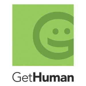 https://gethuman.com/