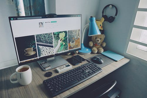 BEST USEFUL WEBSITES FOR 2020(EVERYONE HAVE TO KNOW)