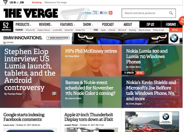 http://allthingsd.com/20111031/on-the-verge-of-a-new-tech-site-which-finally-debuts/