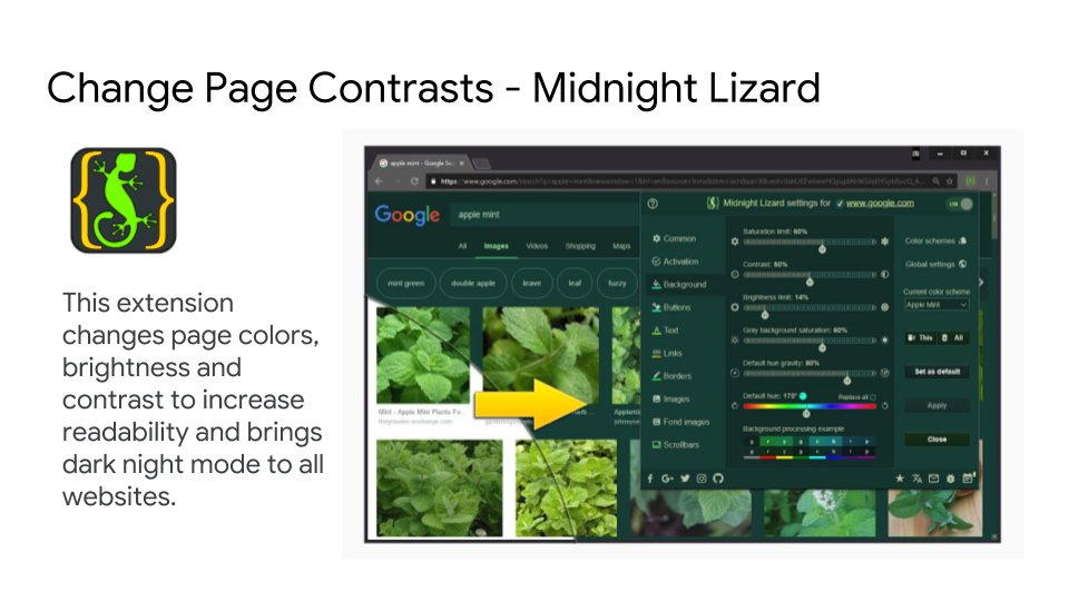 this is the image of midnight lizard : https://twitter.com