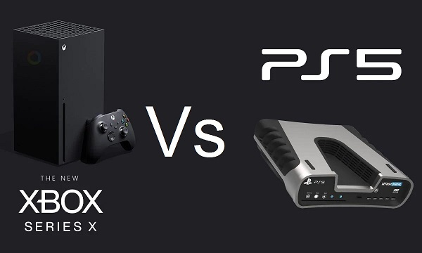 PS5: Is It Enough?
