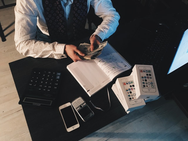 Secrets of Making Money you must know before turning 30s
