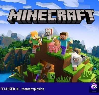 How To Teleport In Minecraft To Travel From One Location To Other?